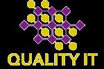 quality-it